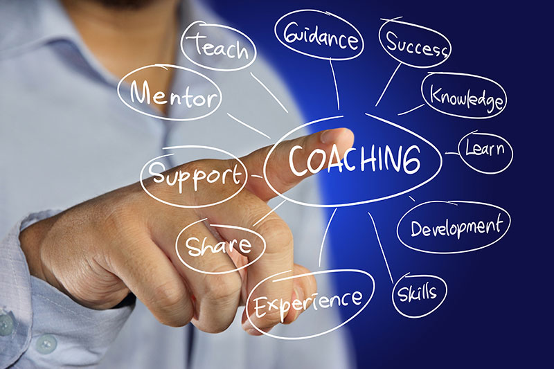 Coaching Concepts